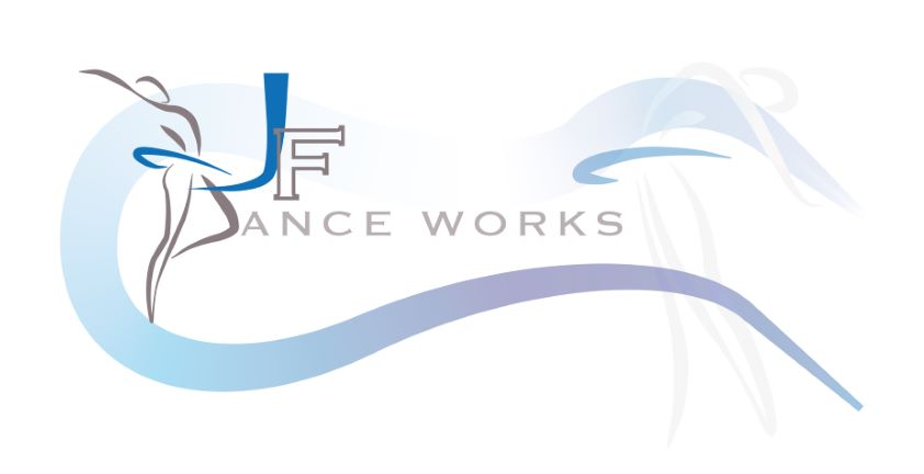 JF Dance Works - Ballet Lessons in Carlisle