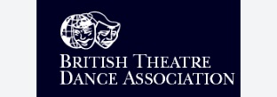 BTDA - British Theatre Dance Association