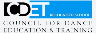 CDET - Council for Dance Education & Training