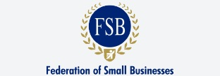 FSB - Member of the Federation of Small Businesses